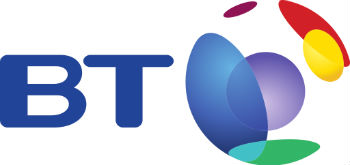 BT Business Mobile Review
