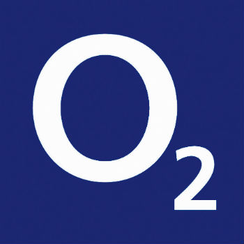O2 Business Mobile Review