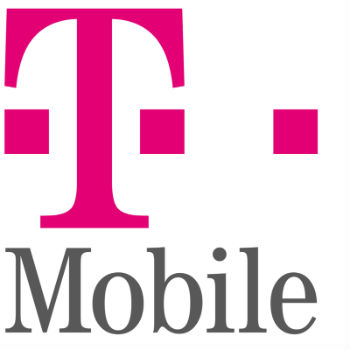 T-Mobile Business Mobile Review