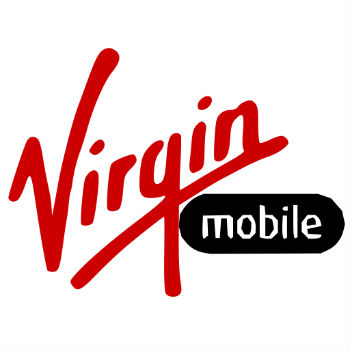 Virgin Business Mobile Review