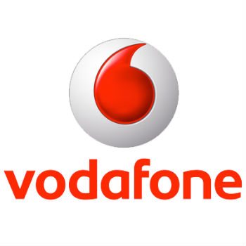Vodafone Business Mobile Review