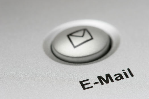 Email Marketing Prices