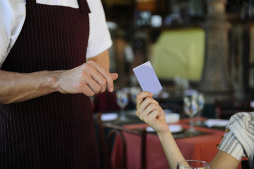 Best EPOS Systems for Restaurants and Bars