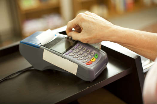 Used EPOS Systems Pros and Cons