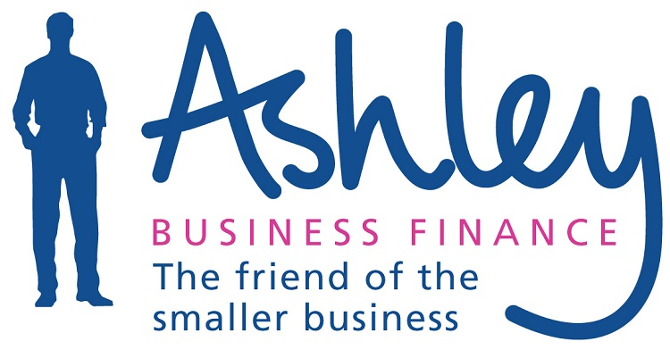 Ashley Business Finance