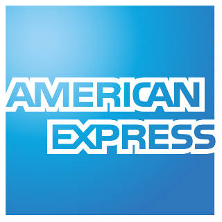 American Express Merchant Services