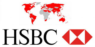 HSBC Merchant Accounts