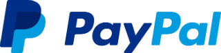 Paypal Merchant Account