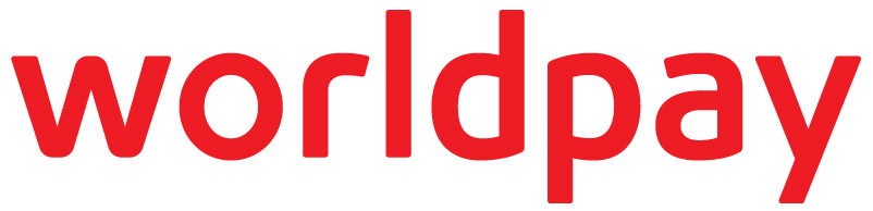 Worldpay Merchant Services