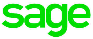 Sage Payroll Software Review
