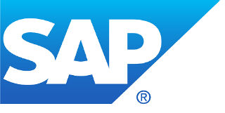 SAP Payroll Software