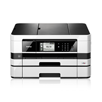 Top 5 Photocopiers For Medium Sized Offices Free Price Quotes