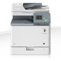 Canon Photocopier Prices | Get a Bespoke Price Quote | 2018