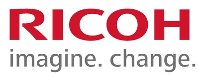 Ricoh Photocopiers 2018 Guide | Find Top UK Deals For Free