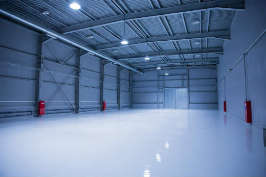 Industrial Steel Buildings Compare Quotes Amp Save Today