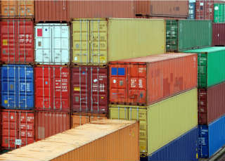 Shipping Containers | Compare Prices and Save Today