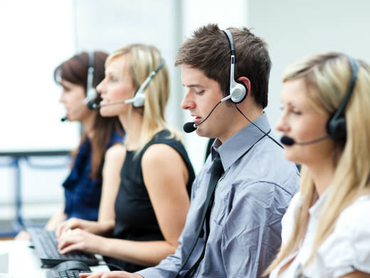 Image result for telemarketing agencies