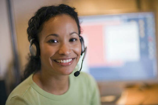 Telemarketing Free Software