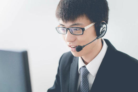 Freelance Telemarketing Outsourced