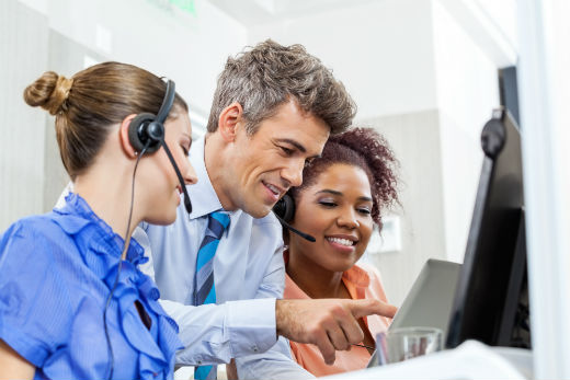 Telemarketing Price Guide 2018 - Save up to 30%