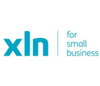 XLN Business Phone Lines