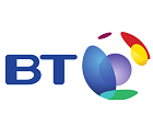 BT Business Phone Lines