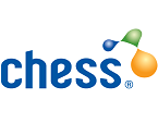 Chess Business Phone Lines