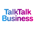 TalkTalk Business Phone Lines