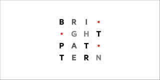 Bright Pattern Logo