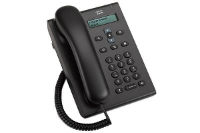 Hotel Phone System Prices UK - Save on the Best Systems