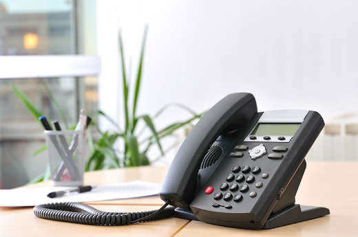Digital Phone Systems Buyers Guide