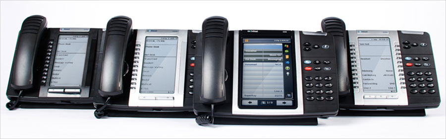 Get A Telephone Switchboard System  U0026 Improve Efficiency