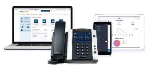 10 Best Uk Business Voip Providers  Phone Systems. Tokai International College Comodo Ssl Certs. Software Storage Companies Jeep Rubicon Forum. Attorneys Workers Compensation. Smoking And Erectile Dysfunction. Graphic Design Degree Program. What Does Wire Transfer Mean. Outdoor Security Cameras Home. Wireless Alarm Systems Home Depot