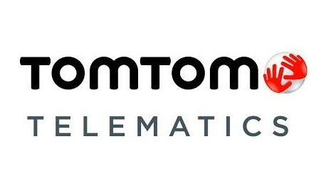 TomTom tracking review