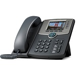 Cisco SPA525G2 Phone